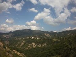 Monte S. Agostino